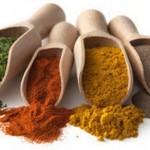 5 spezie e 5 erbe aromatiche anticancro