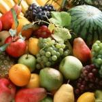 Intervista a Valdo Vaccaro – Alimentarsi Correttamente