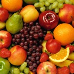 Vivere sani e a lungo? Servono 7 porzioni al giorno di frutta e verdura!