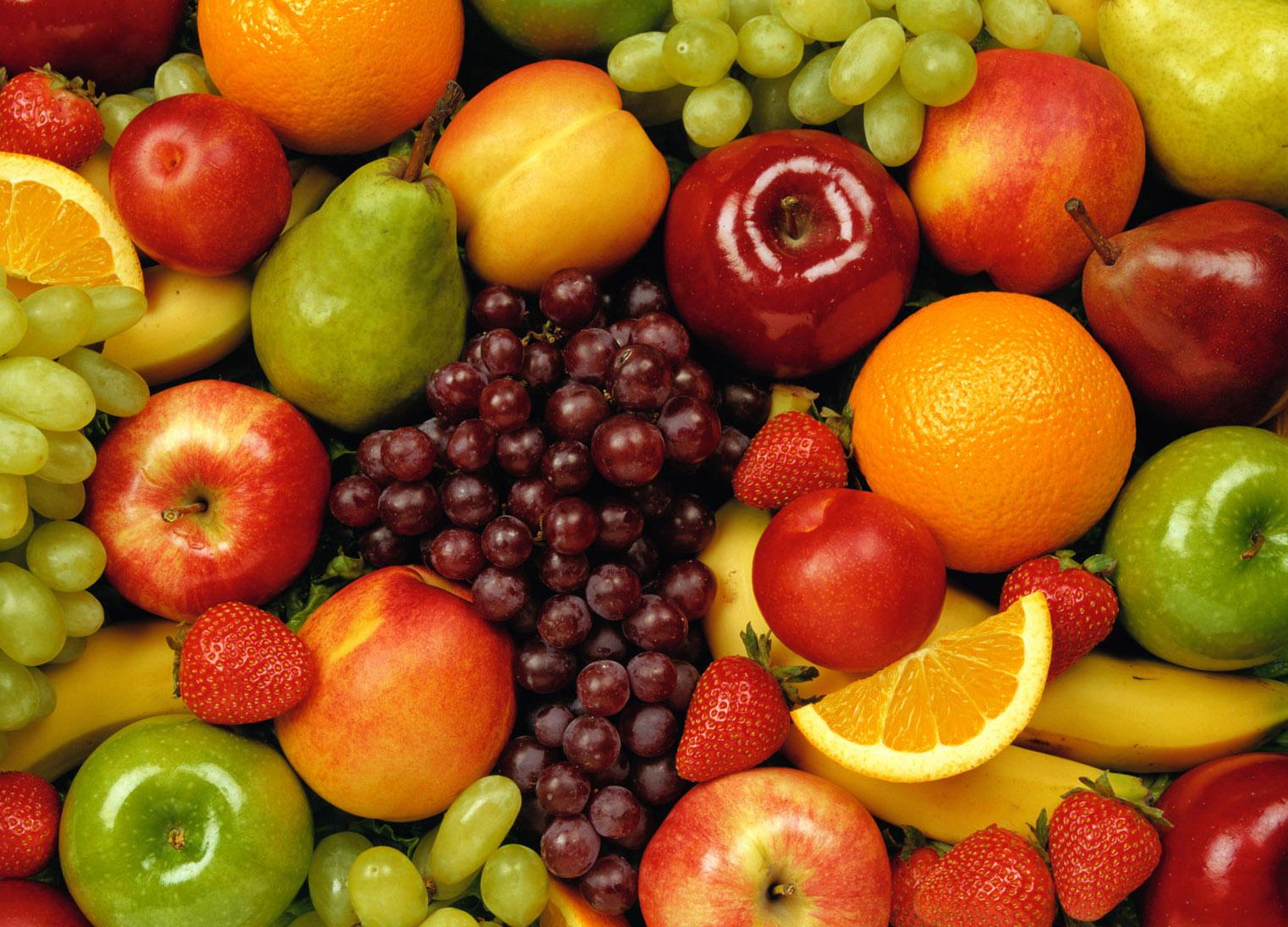 frutta-e-verdura-salute-reni