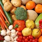 Malati Incurabili guariti dal Sistema di Guarigione della Dieta Senza Muco
