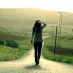 Camminare: 10 motivi per farlo almeno 30 minuti al giorno