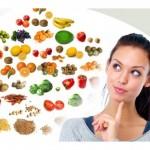Dietologi e nutrizionisti televisivi: più danni della guerra