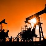 """Testa di trivella. Estrarre più petrolio e più gas, la ricetta di Prodi per """"salvare"""" l'Italia"""