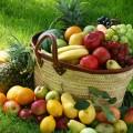 frutta-e-verdura-scuole-e-mense