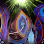Wingmakers: La Prima Razza Creata del Multiverso