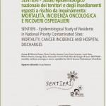 Italia: 20 milioni di persone malate di cancro e bonifiche di stato truffa