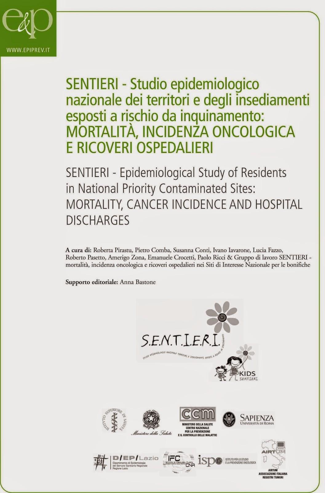 1399920137611_Sentieri-3