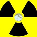 Ricomincia il toto-pattumiera radioattiva. Maremma, Monferrato, Viterbo, Puglia o Piacenza?