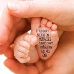 Un vero miracolo: il corpo umano