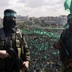 Quelli di Hamas sono tutte bestie? leggete l'elenco delle loro richieste e giudicate