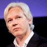 Wikileaks divulga la bozza del trattato TISA, che darà potere illimitato alle corporation