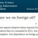L'UE importa idiozia dagli Usa. Filtra una bozza segreta del Ttip