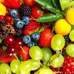 La salute basica attraverso l'eliminazione delle scorie