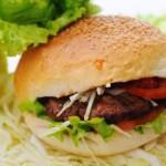 Qual e' il vero costo di un hamburger?