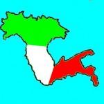 Missione compiuta, l'Italia muore: la catastrofe in cifre