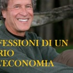 Confessioni di un sicario dell'economia. Critica al testo di John Perkins