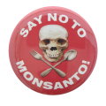 CA-no_to_monsanto_button_busy_beaver_button_museum