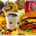 Alimentazione e pubblicità in Tv