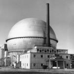 Il segreto di Mayak, peggio di Chernobyl e Fukushima