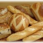 Pane – Nei supermercati arriva dai paesi dell'est