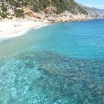 Sardegna: inquinamenti e sfruttamento