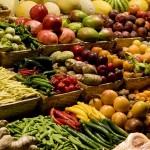 La dieta naturale …
