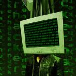 Tecnologia Predittiva: la Sanità Diventa Orwelliana