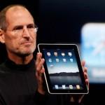 "Steve Jobs: ""Niente IPad per i Miei Figli"""