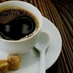 Caffe': attenzione, puo' favorire il diabete