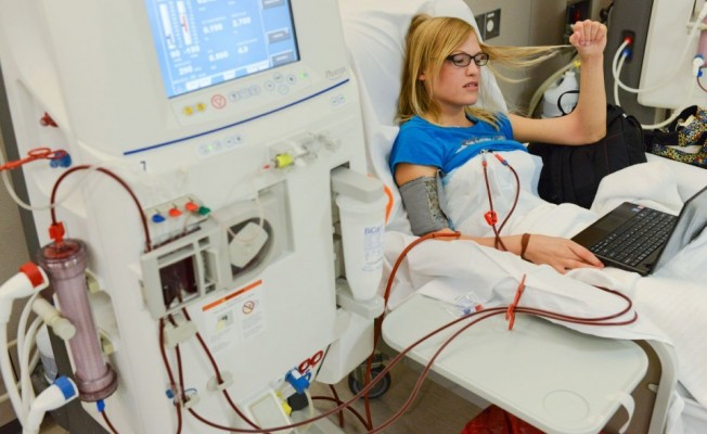 alimenti dietetici per dialisi renale da evitare