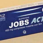 Cremaschi: Jobs Act, l'atroce legge del regime in arrivo