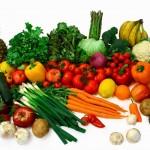 Alimentazione protettiva ….