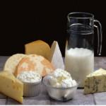 Latte e formaggi sono salutari?
