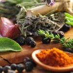 Spezie ed erbe aromatiche da abbinare a ciascun ortaggio