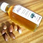 Olio di Argan: usi e proprietà dell'olio tutto fare!