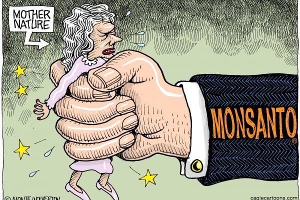 Monsanto-600x400-1