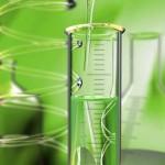 «L'era della chimica sta accelerando e scombinando l'evoluzione»