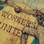 Diritto al lavoro???