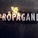 Propaganda: se la conosci la eviti