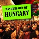 L'Ungheria sovrana disobbedisce all'Ue e fa crescere il Pil
