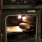 Ricetta Pane Fatto in Casa con il Lievito Naturale