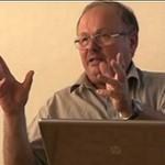 Marco Della Luna: il lavoro rinasce con una moneta sovrana
