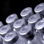 Vaccini: la strage continua!