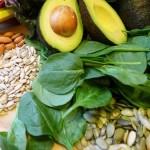 Cambia alimentazione e guarisce da un tumore