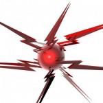 Come il Wi-Fi e altre sorgenti di campi elettromagnetici provocano danno biologico