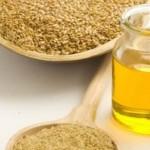 3 fonti vegetali di omega 3