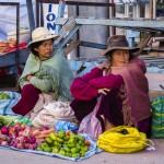 Cinque passi verso la sovranità alimentare