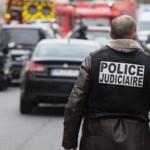 Attentato a Parigi? Copione visto e rivisto!