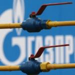 La Russia bloccherà le forniture di gas attraverso l'Ucraina …